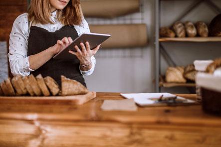 Formation management recrutement équipe de vente boulangerie pâtisserie Mets Conseils