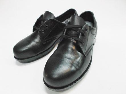 JIS規格安全靴