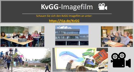 KvGG-Imagefilm: https://t1p.de/KvGG