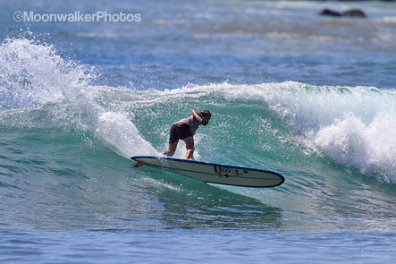 Photo by Moonwalker/SurfTaiwan.com