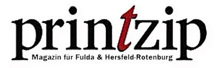 printzip - Veranstaltung und Nachrichten Fulda und Hersfeld-Rotenburg