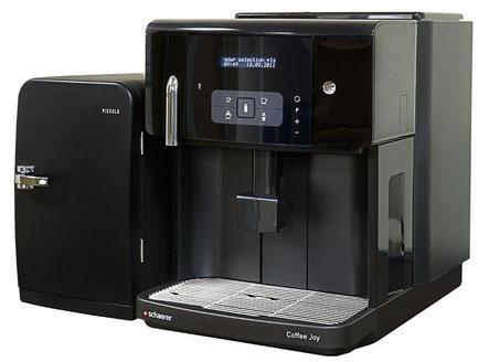 schaerer coffee joy sarona kaffee kaffeevollautomaten wmf kaffeer sterei. Black Bedroom Furniture Sets. Home Design Ideas