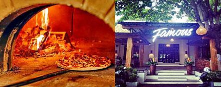 famous-restaurant-ubud-bali