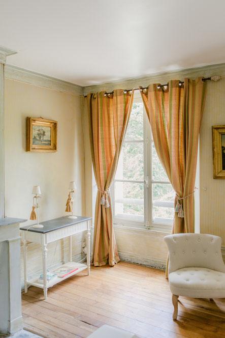 Domaine mariage château île de france paris salle location