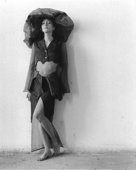 Fair Lady, 1995