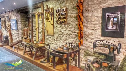 museo-de-historia-y-tradición-de-la-ribagorza-en-graus
