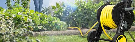 Impianti irrigazione automatica prezzo basso a Napoli