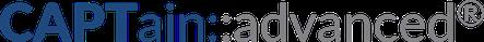 CAPTain Test®; CAPTain::advanced®; Der CAPTain Test® für Professionals; hervorragend geeignet zur  vertieften und differenzierten Eignungsanalyse, Potenzialanalyse und Standortbestimmung; Potenzialanalyse, Persönlichkeitstest, Personaltest