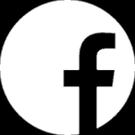 Besuch' uns auf Facebook!