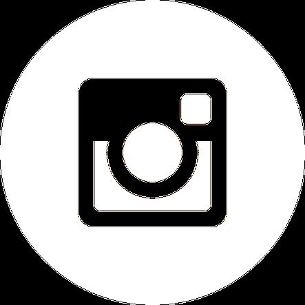 Besuch' uns auf Instagram!