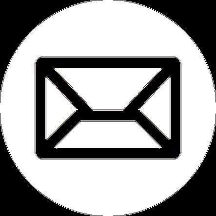 Schick' uns 'ne Email!