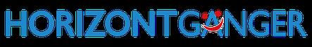Horizontgänger Logo