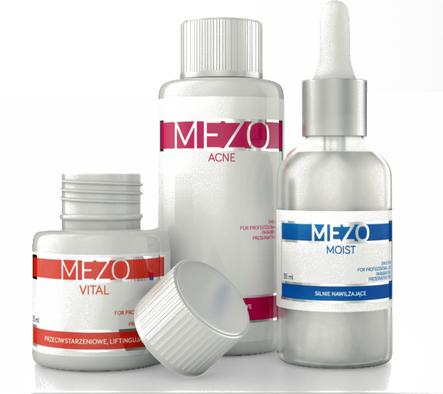 mesotherapie mesoporation elektroporation natur kosmetikstudio