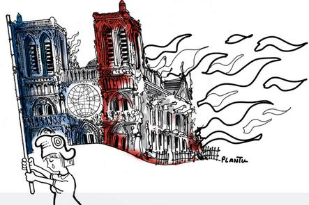 Les médias sociaux, régulateurs d'émotion collectives Carole Aubert Psy à Paris