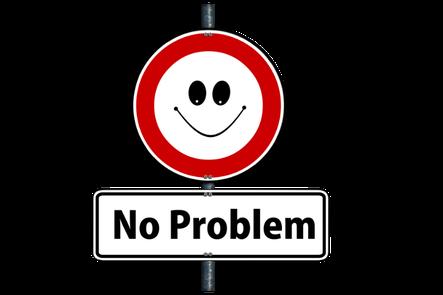 Verkehrsschild, Verkehrssignal, Signal, Hilfe, Überwältigung, Hilflosigkeit, Verwirrung