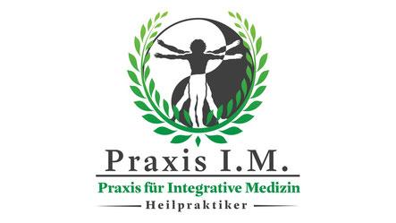Migränetherapie Stuttgart