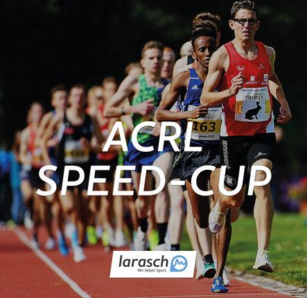 ACRL Speed-Cup von larasch.de