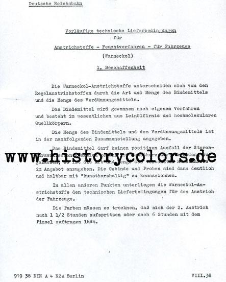VtL DR, RZA (1938)