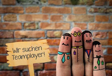 Job Angebote Pro Drive Fahrschule in Köln