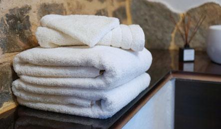 vacances-à-2-gite-d'exception-avec-piscine-privee-en-aveyron-le-colombier-saint-veran-salle-d'-eau-tourisme-occitanie