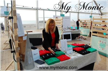 #mymonic.com #camisetas #tshirts #camisetasconswarovski #moda #mujer #wintermarket #sitges #tienda de camisetas #moda de camisetas #eventos