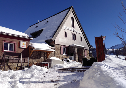 Bergsonne, Stoos, Bergsonne-Stoos, Restaurant, Hotel, Gasthaus, Bed & Breakfast, Bed, Breakfast, Halbpension, Ferien, Fischen, Erholen
