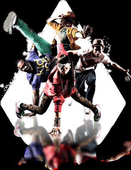 танцы, школа танцев, танцы для детей, уличные танцы, детские танцы, бесплатные танцы, танцы в москве, уроки танцев, современные танцы, студия танцев, хип хоп танцы, танцевальная студия, обучение танца