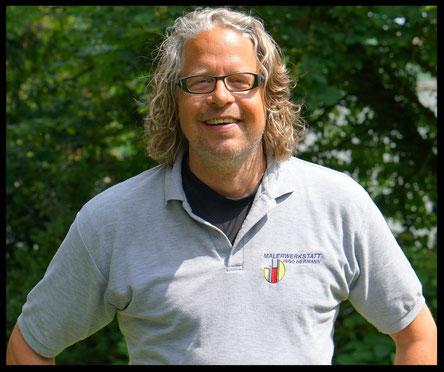 Maler Velbert Ingo Hermann