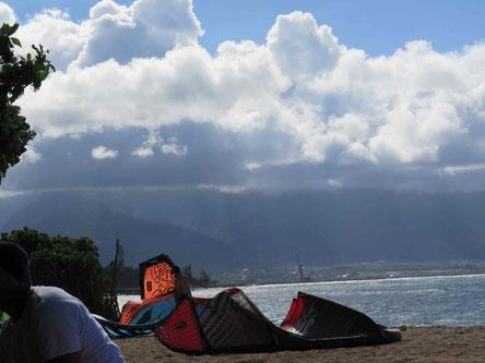 Maui Kahului