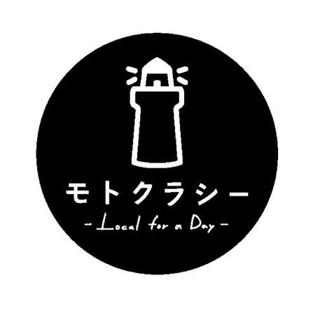 モトクラシーのロゴ