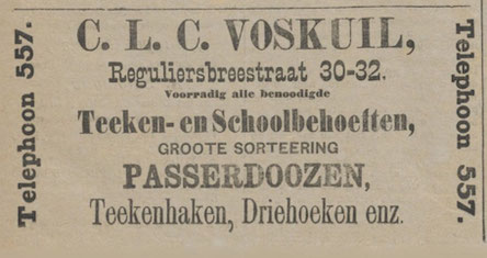 Nieuw Israelietisch Weekblad 03-10-1890