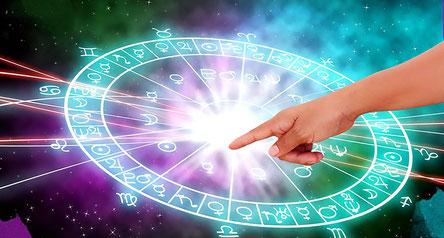Les 12 signes astrologiques - encens naturelle- casa bien-etre