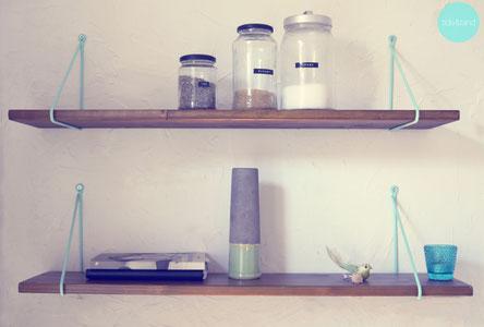 mid century regal zum selberbauen tide tand. Black Bedroom Furniture Sets. Home Design Ideas