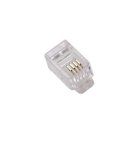 conector rj11, conector rj-11, rj11 guatemala rj-11, guatemala, electronica, electronico, guatemala