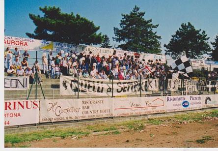 Derthona-Borgosesia