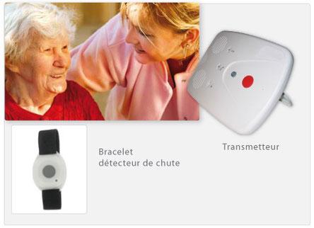 telesurveillance,teleassistance,téléassistance, personne agée, personne agee, alerte,systeme telealarme,