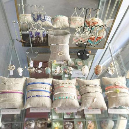 Boutique-Le-Petit-Paris-Nice