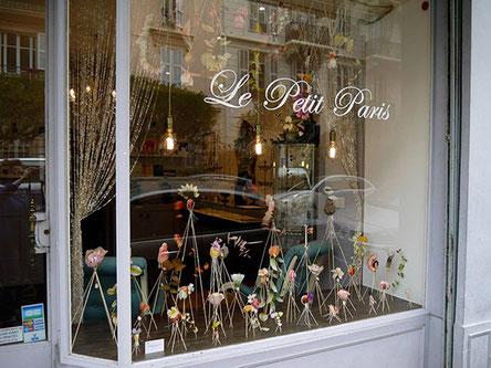 Bijoux-Le-Petit-Paris
