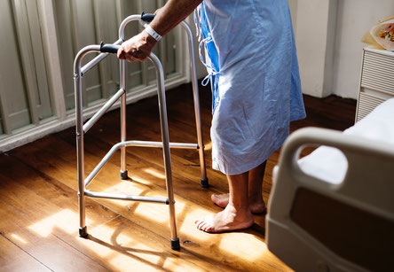 private Pflegeversicherung, Pflegebedürftigkeit, Alt sein, Eltern haften für ihre Kinder, Patientenverfügung, Vorsorgevollmacht