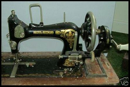 TSH-D  F&R 198.062 (1939 c.)