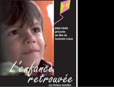 Foto: Jura-Films