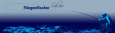 www.fliegenfischer-salmo.de