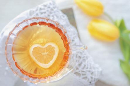 スパゲティアマトリチャーナ。