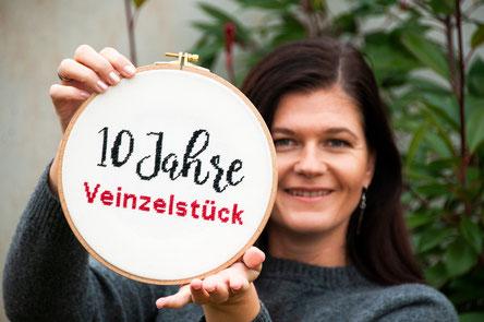 © Stephan Weixler, FESCH'Markt Graz, Verena Letonja, Veinzelstück