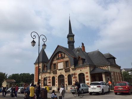 ancienne-gare-gite-nid-saint-corneille-verberie