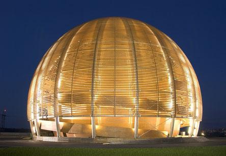 Geneva top things to do Parks Copyright UN Geneva