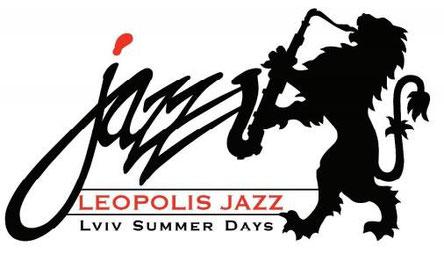 Leopolis Jazz Festival 2019