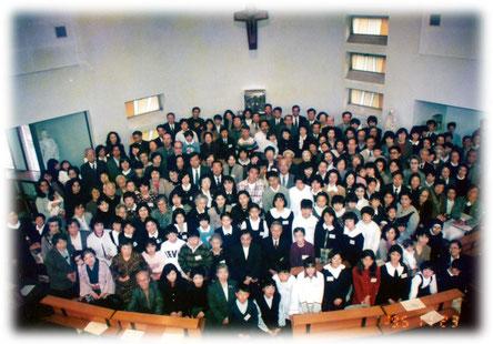 1995年