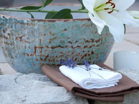 Naturseife Badekugeln Badepralinen Seife Seifen Shampoo Naturkosmetik vegan Amazon Haare test gut Haarseife Beauty Produkte Wellness