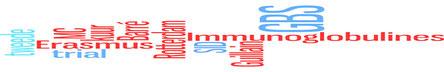 Logo SID-GBS trial